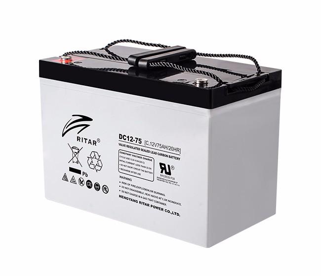 磷酸铁锂电池供货商-磷酸铁锂电池供应厂家