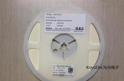 0603100K1%4250低价出售-购买销量好的SDNT0603C104F4250FTF选择KoyuElec光与电子