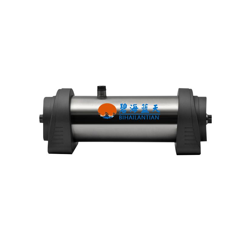 全屋凈水器-物超所值的中央凈水器 BH-UF-5000推薦給你