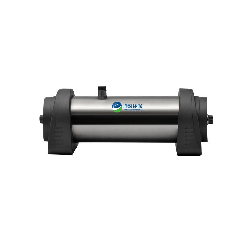 净水器-直饮水机-水芯片饮水机