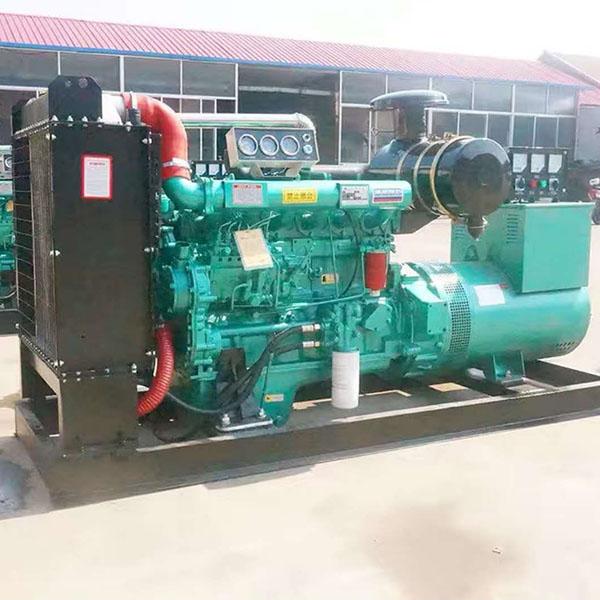 发电机组供货商-广西商超发电机组-广东商超发电机组