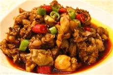 如何选择餐饮服务 江苏餐饮服务公司推荐