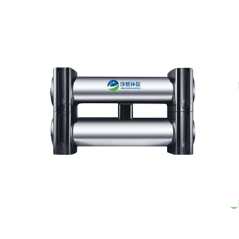 中央净水器-办公温热型饮水机-生活直饮水机