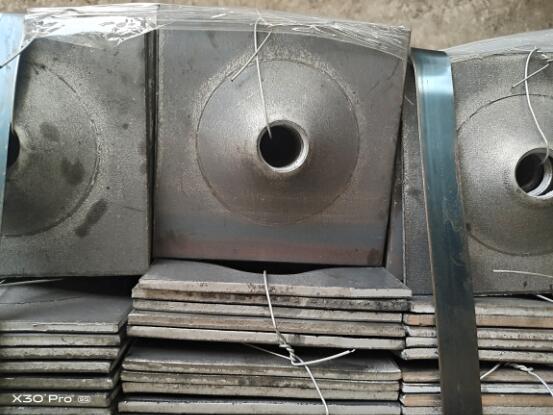河北矿用支护托盘,矿用支护托盘生产厂家,矿用托盘