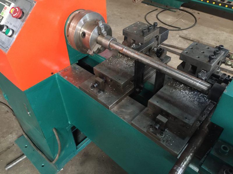 自动卡簧槽机床批发,自动卡簧槽机床厂家,自动卡簧槽机床