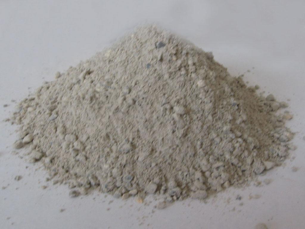 高铝水泥批发厂家-淄博高铝水泥-河南高铝水泥