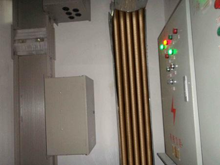 深圳深缆集团电缆型号-选购深缆电线电缆报价