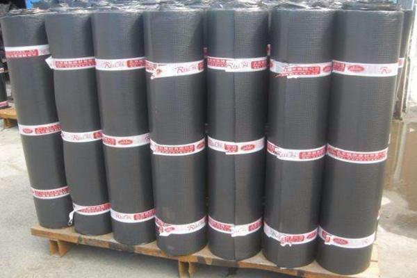 弹性体改性沥青防水卷材多少钱,弹性体改性沥青防水卷材哪家好,弹性体改性沥青防水卷材