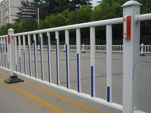 市政护栏多少钱-铜川市政护栏定制-铜川市政护栏定做