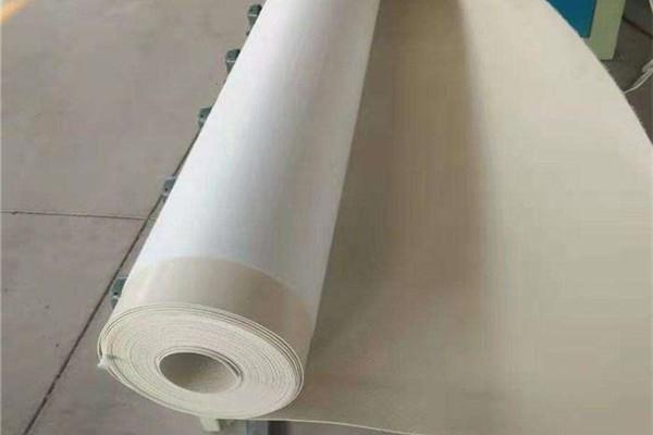 聚氯乙烯pvc防水卷材多少钱一平米,聚氯乙烯pvc防水卷材,聚氯乙烯pvc防水卷材哪家好