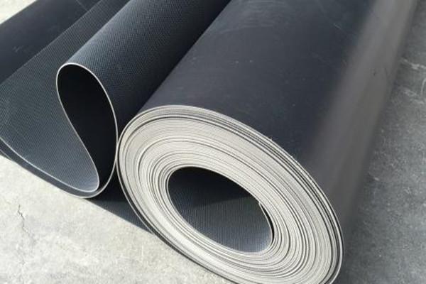 江西耐根穿刺防水卷材多少钱一平米-四川耐根穿刺防水卷材