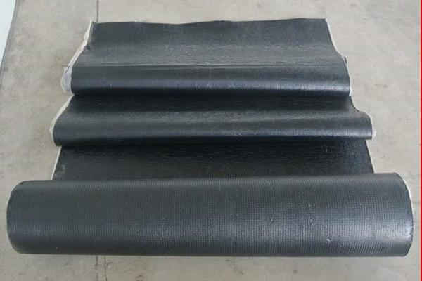 山东耐根穿刺防水卷材多少钱一平米-四川耐根穿刺防水卷材