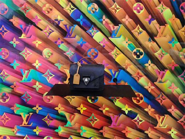 【唐乾商貿】芝罘區廣告材料_萊山區即時貼_棲霞門頭貼膜