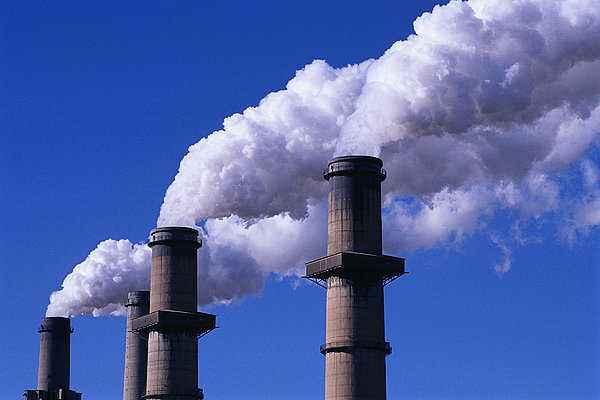 废气检测机构|推荐-海口信誉好的海南废气检测