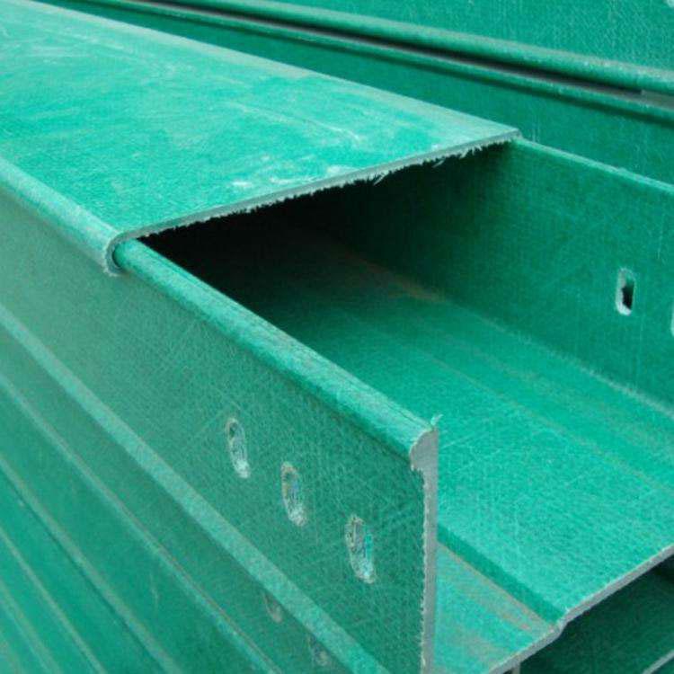 广西玻璃钢管箱-安徽玻璃钢管箱-福建玻璃钢管箱