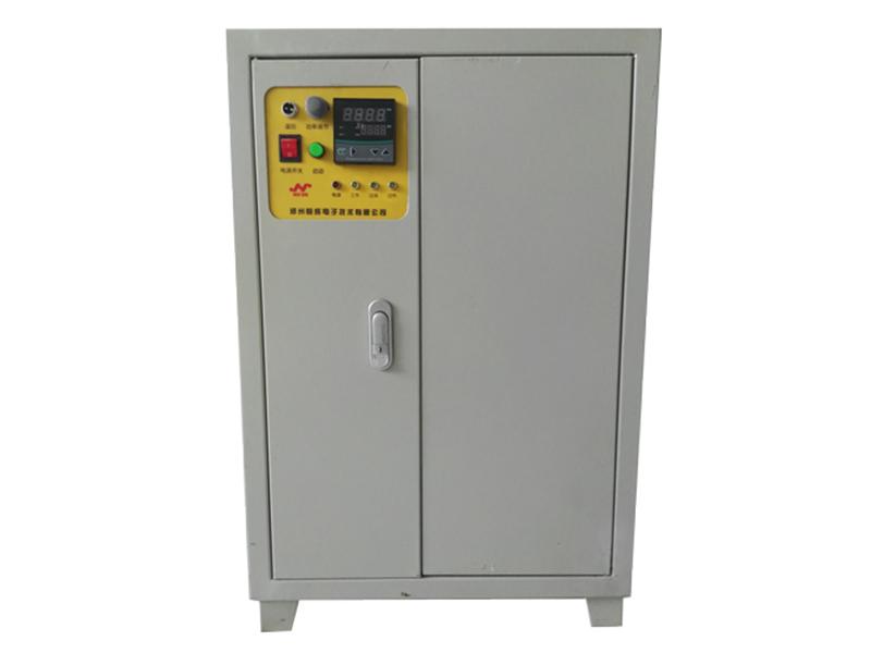 甘肃导热油锅炉价格-实用的导热油锅炉推荐