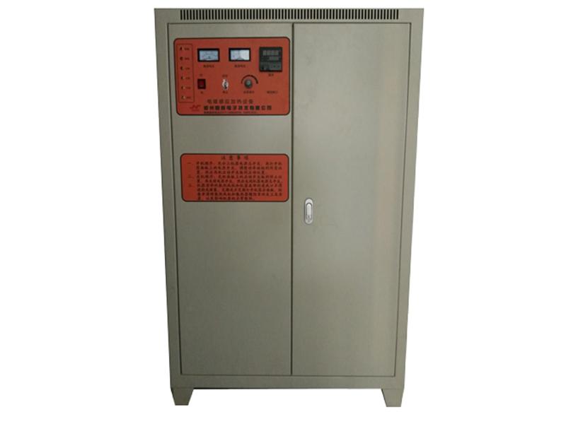 江西导热油锅炉厂家-哈尔滨导热油锅炉批发-河南导热油锅炉厂家