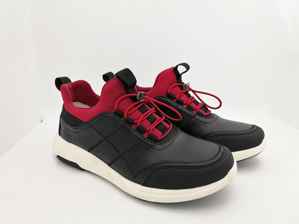 青島太赫茲能量養生鞋廠家-銷量好的太赫茲能量生物波能量鞋批發