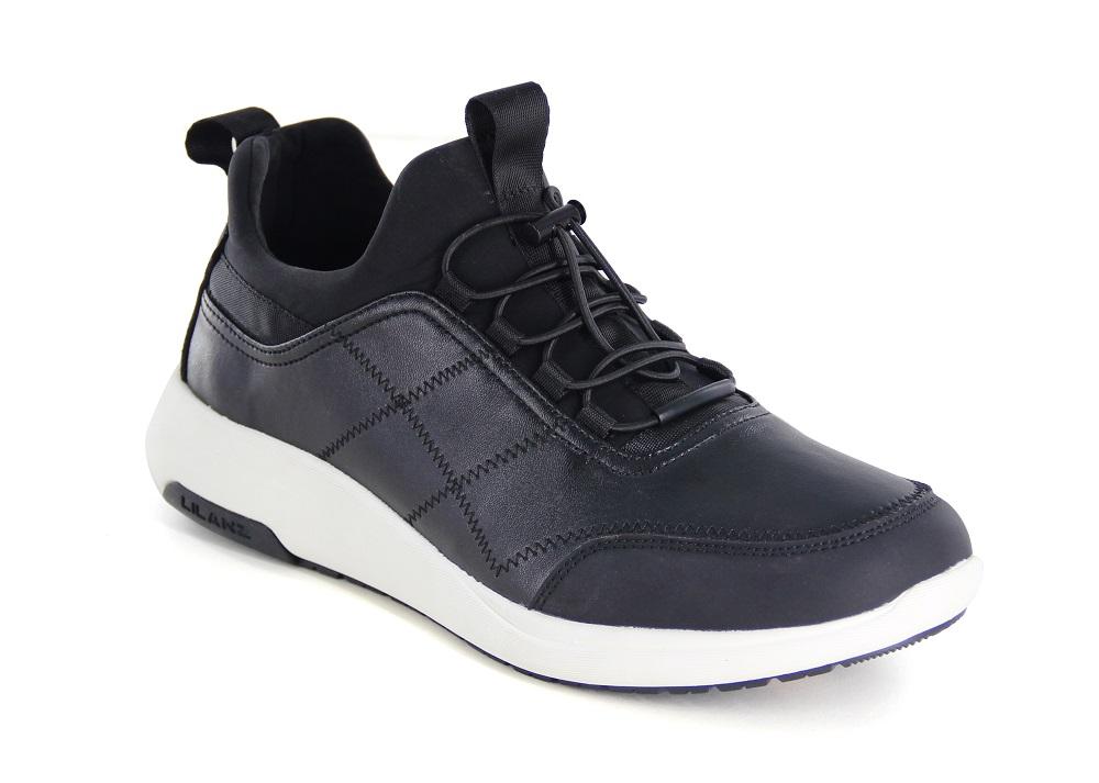 太赫兹能量养生鞋定制-品牌好的太赫兹能量鞋厂家批发