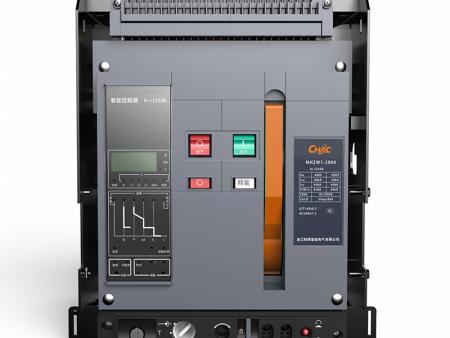 MHZW1制造公司_浙江创奇电气提供品质好的MHZW1