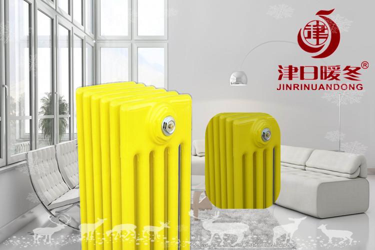 内蒙钢制暖气片_不锈钢内蒙钢制暖气片|内蒙钢制柱形散热器
