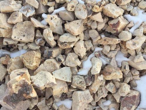 高铝骨料哪家好-济南高铝骨料批发商-杭州高铝骨料厂家