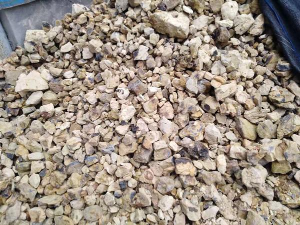 高铝骨料报价-陕西高铝骨料生产厂家-陕西高铝骨料供应商