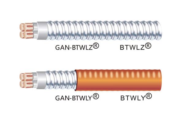 铝合金电缆厂家产品价格报价询价电话