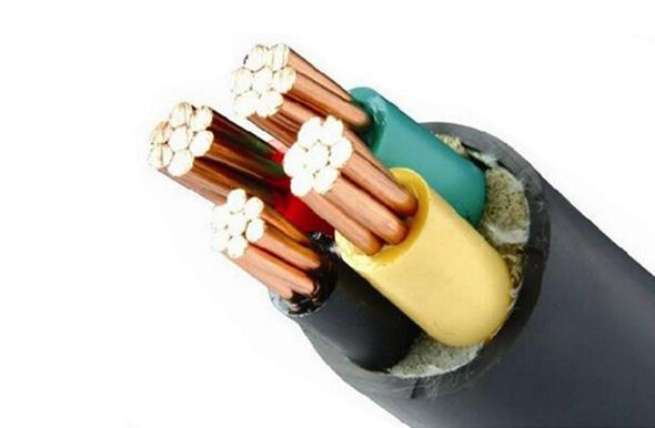 创新的铝合金电力电缆价格-北辰铝合金电力电缆报价