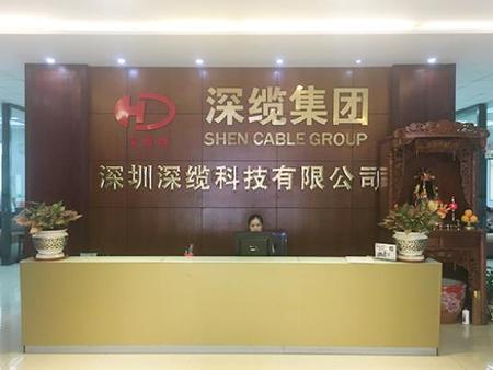 代理铝合金电力电缆报价-北京铝合金电力电缆