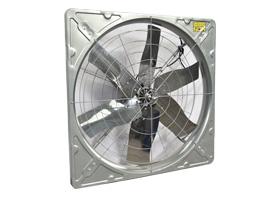 养殖风机供应商-诸城养殖风机报价定制-诸城养殖风机多少钱