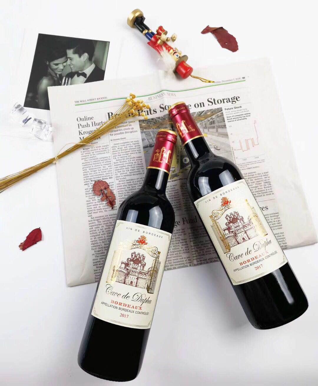 四川红酒-怎样鉴别葡萄酒的真假-红酒世界网红酒世界网