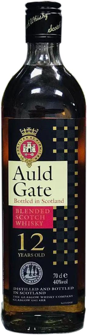 进口红酒批发-洋酒和白酒的区别-绿色瓶子的洋酒