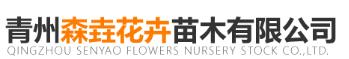 青州森垚花卉苗木有限公司