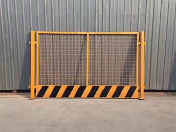 基坑护栏-建筑基坑护栏价格-建筑基坑护栏多少钱