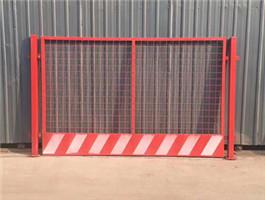 基坑施工护栏安装-河北建筑基坑护栏-天津建筑基坑护栏