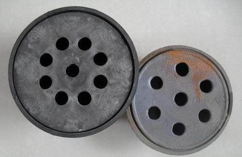 榆林積水罐供應商-榆林積水罐價格-榆林積水罐廠家直銷