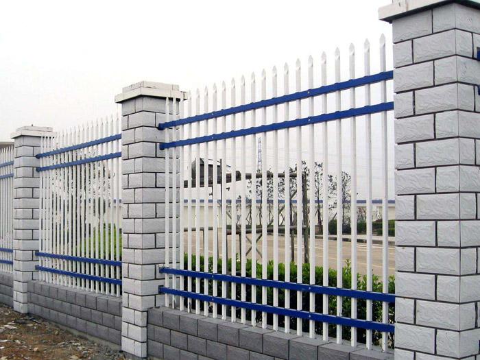 喷塑锌钢护栏安星游2注册-北京喷塑锌钢护栏-河北喷塑锌钢护栏