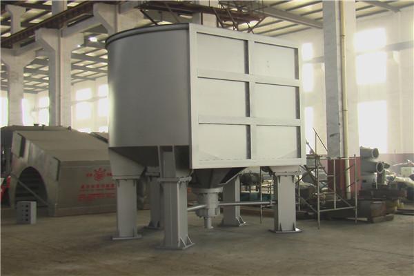 出售废纸碎浆机_立言机械品质好的废纸碎浆机出售