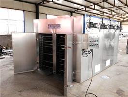 海虾烘干房,海虾烘干房哪家好,海虾烘干房生产厂家