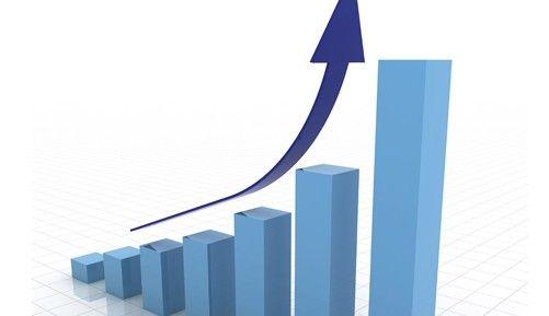 提升权重排名,让你的流量迅速飙升