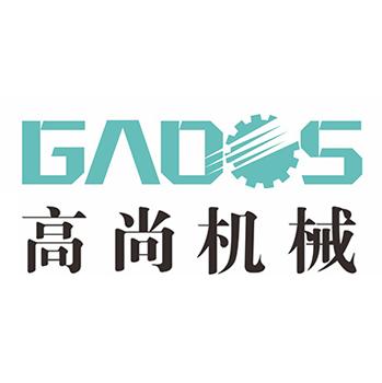 温州高尚包装机械千亿平台
