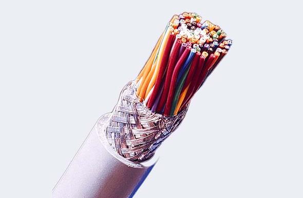 屏蔽控制电缆厂家价格-鼓楼控制电缆价格-晋安控制电缆价格
