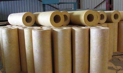 甘肃外墙岩棉板-怎么挑选岩棉保温板-批发岩棉保温板