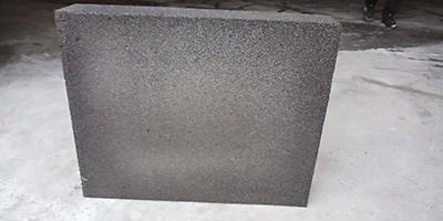 兰州外墙岩棉板-宁夏外墙保温板-固原外№墙保温板�e