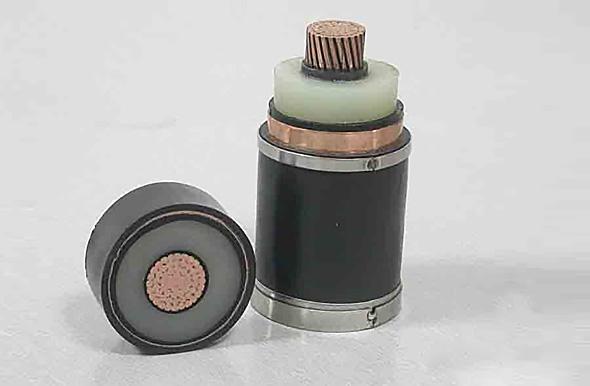厂家直销的中高压电力电缆报价-中高压电力电缆选型