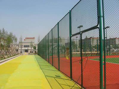 徐州球场护栏网|销量好的球场护栏网上哪买