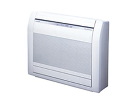 沈阳中央空调多钱-抚顺中央空调好不好-抚顺中央空调价格