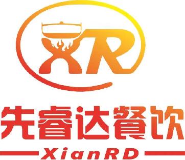 重庆先睿达餐饮管理有限公司
