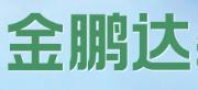 沈阳金鹏达装饰工程bob娱乐真人